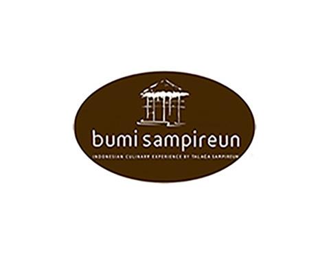 BUMI SAMPIREUNN