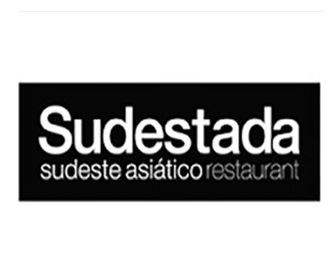 SUDESTADA