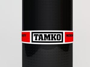 TAMKO-MEMBRANE-GRAYBG-2