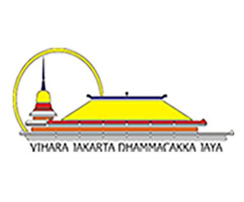VIHARA DHARMA