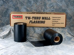 thru-wall-falshing-tamko