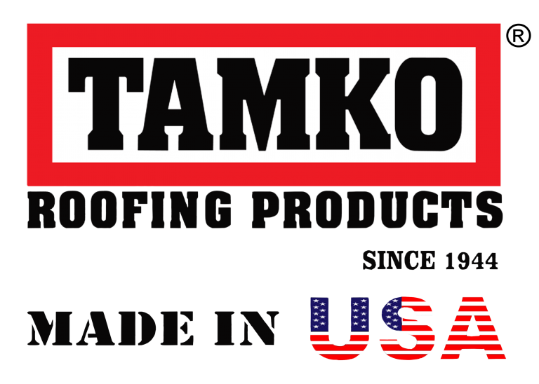 About Us Tamko Roofing Indonesia