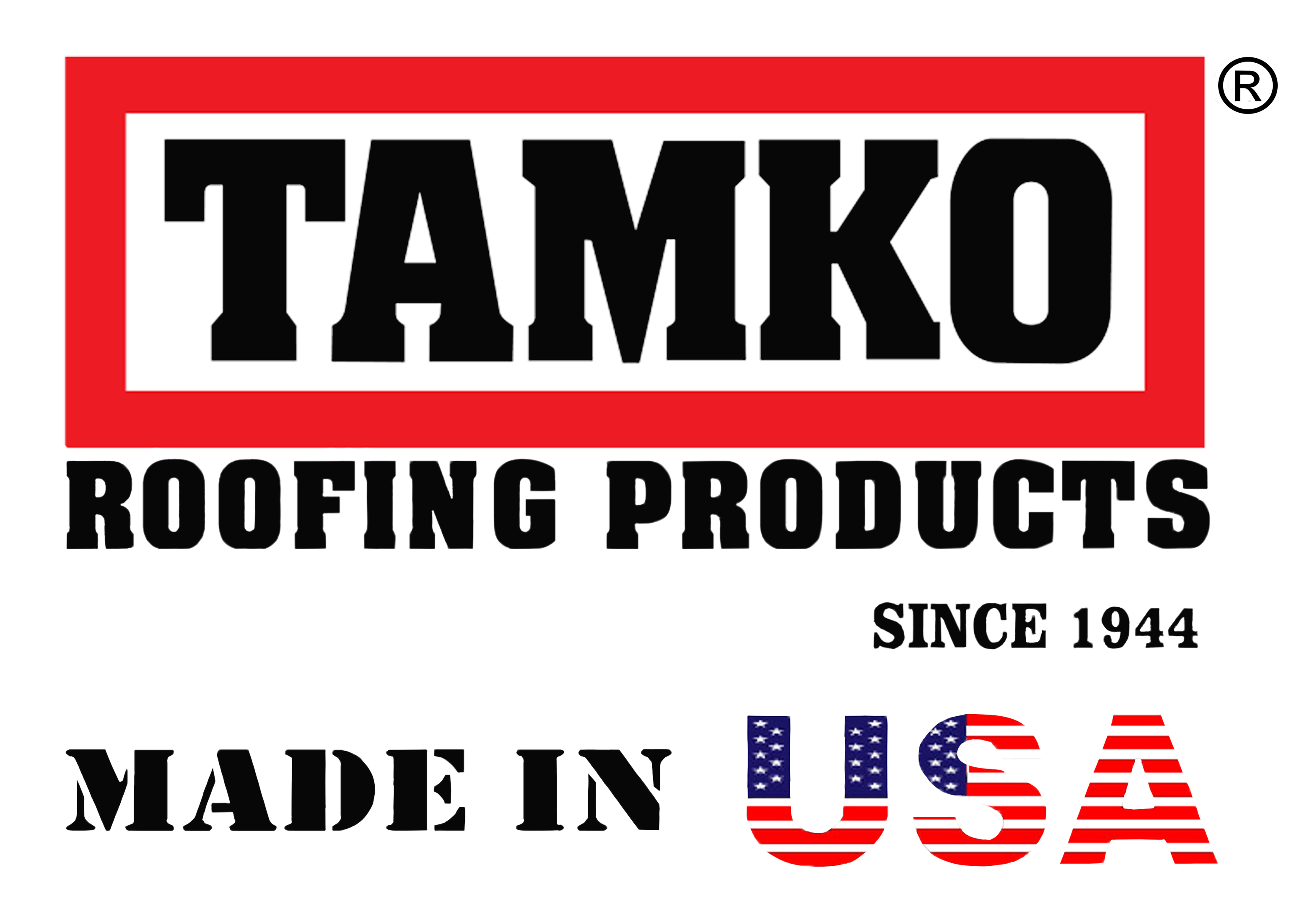TAMKO Roofing Indonesia