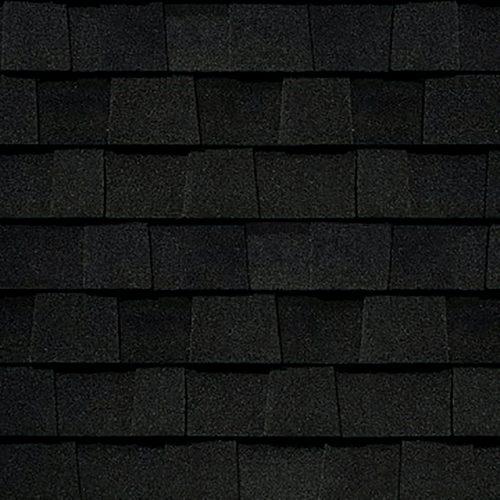 03-Rustic-Black